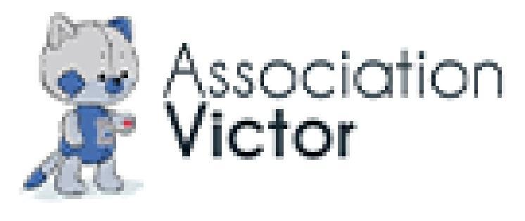 Association Victor
